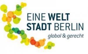 Berliner Entwicklungspolitischer Ratschlag